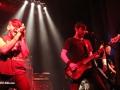 monster-bash-2013-berlin-16
