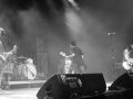 monster-bash-2013-berlin-22