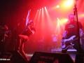 monster-bash-2013-berlin-26