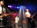 monster-bash-2013-berlin-28