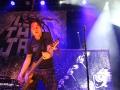 monster-bash-2013-berlin-44