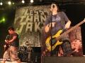 monster-bash-2013-berlin-45