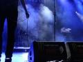 monster-bash-2013-berlin-53
