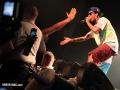 odd-future-wolf-gang-kill-them-all-live-music-hall-koeln-live-2012-01