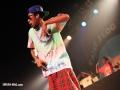 odd-future-wolf-gang-kill-them-all-live-music-hall-koeln-live-2012-04