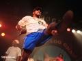 odd-future-wolf-gang-kill-them-all-live-music-hall-koeln-live-2012-05