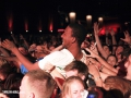 odd-future-wolf-gang-kill-them-all-live-music-hall-koeln-live-2012-06