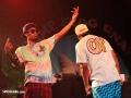 odd-future-wolf-gang-kill-them-all-live-music-hall-koeln-live-2012-07