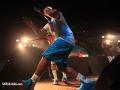 odd-future-wolf-gang-kill-them-all-live-music-hall-koeln-live-2012-10