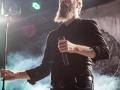 Paradise-Lost-Turock-Festival-Essen-22-08-2015-03