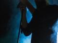 Paradise-Lost-Turock-Festival-Essen-22-08-2015-04