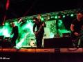 Paradise-Lost-Turock-Festival-Essen-22-08-2015-21