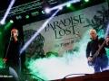 Paradise-Lost-Turock-Festival-Essen-22-08-2015-23