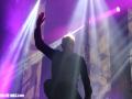 Parkway-Drive-Live-Koeln-Palladium-30-01-2016-20