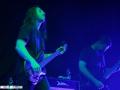 Thy-Art-Is-Murder-Live-Koeln-Palladium-30-01-2016-10