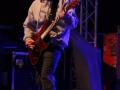 Turnstile_Persistance_Tour_Oberhausen_2015_01