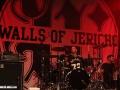 EMP-Persistence-Tour-2017-Oberhausen-Turbinenhalle-Walls-Of-Jericho-28-01-2017-03