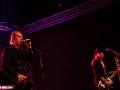 Peter-Murphy-live-Bochum-Christuskirche-28-10-2016-01