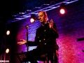 Peter-Murphy-live-Bochum-Christuskirche-28-10-2016-02