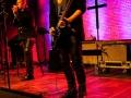 Peter-Murphy-live-Bochum-Christuskirche-28-10-2016-06