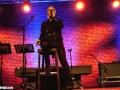 Peter-Murphy-live-Bochum-Christuskirche-28-10-2016-08