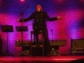 Peter-Murphy-live-Bochum-Christuskirche-28-10-2016-09