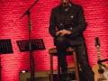 Peter-Murphy-live-Bochum-Christuskirche-28-10-2016-11
