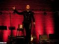 Peter-Murphy-live-Bochum-Christuskirche-28-10-2016-13