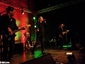 Peter-Murphy-live-Bochum-Christuskirche-28-10-2016-15
