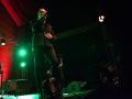 Peter-Murphy-live-Bochum-Christuskirche-28-10-2016-17