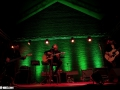 Peter-Murphy-live-Bochum-Christuskirche-28-10-2016-21