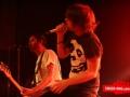silverstein_live_koeln_07