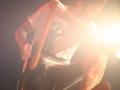 silverstein_live_koeln_16