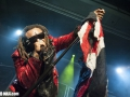 SKINDRED-live-Koeln-Buergerhaus-Stollwerck_18112015_09