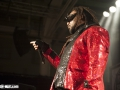 SKINDRED-live-Koeln-Buergerhaus-Stollwerck_18112015_15