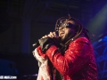 SKINDRED-live-Koeln-Buergerhaus-Stollwerck_18112015_21