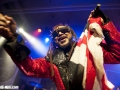 SKINDRED-live-Koeln-Buergerhaus-Stollwerck_18112015_27