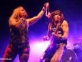 Steel-Panther-live-Koeln-E-Werk-25-03-2015-02.JPG