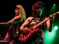 Steel-Panther-live-Koeln-E-Werk-25-03-2015-07.JPG
