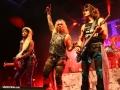Steel-Panther-live-Koeln-E-Werk-25-03-2015-22.JPG