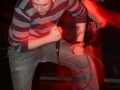 the_tourist_sweetanddirty_solingen_10