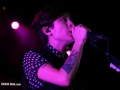 tegan-and-sara-live-koeln-e-werk-20062013-01