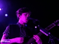 tegan-and-sara-live-koeln-e-werk-20062013-05