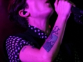 tegan-and-sara-live-koeln-e-werk-20062013-06