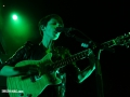 tegan-and-sara-live-koeln-e-werk-20062013-09