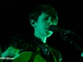 tegan-and-sara-live-koeln-e-werk-20062013-11