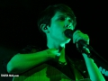 tegan-and-sara-live-koeln-e-werk-20062013-13