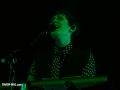 tegan-and-sara-live-koeln-e-werk-20062013-14