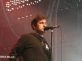 lagwagon_telekom_streetgig_2012_live_02