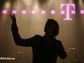 refused_telekom_streetgig_2012_live_10